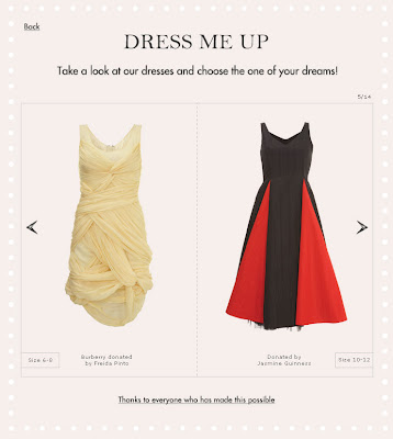 topshop designer clothes