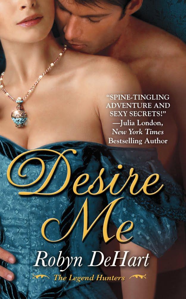 [desire+me+for+author.jpg]