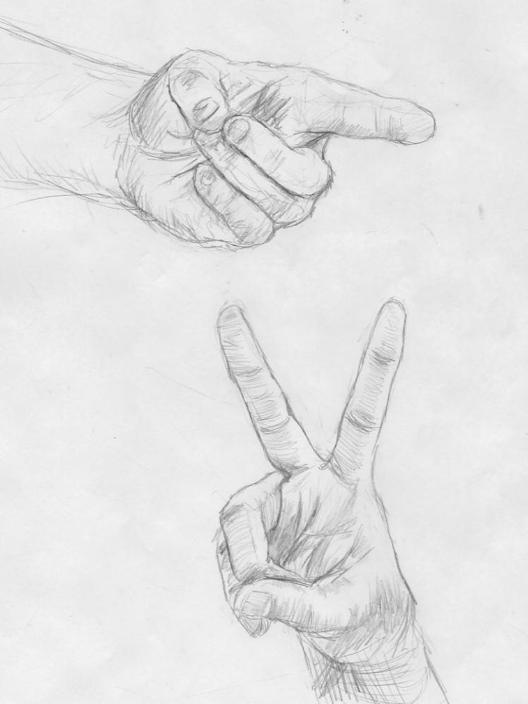 [hands1]