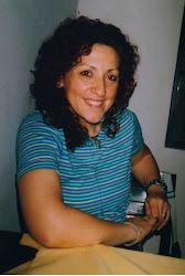 Alicia Lujan Paez