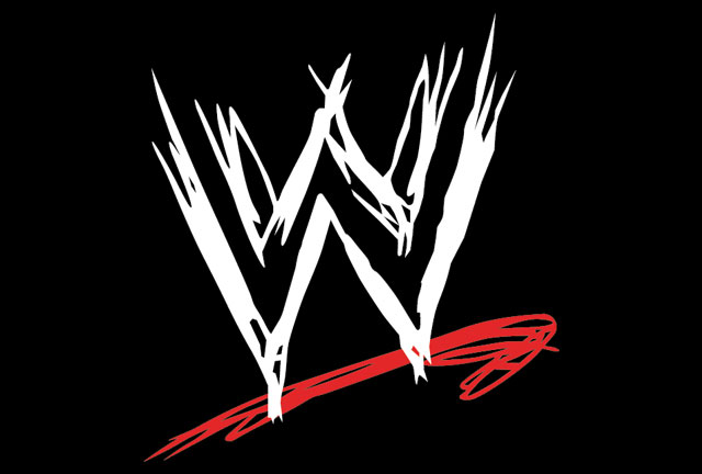 WWE Logo by ~Spartan11 on deviantART