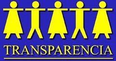 A. C. Transparencia