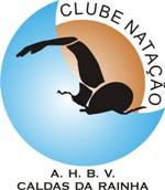 Logotipo Natação AHBVCR