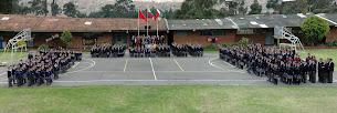 Comunidad Liceo Santa Bárbara