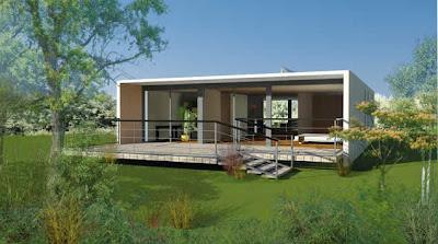 Bricolage pas cher la maison container for Site decoration maison pas cher