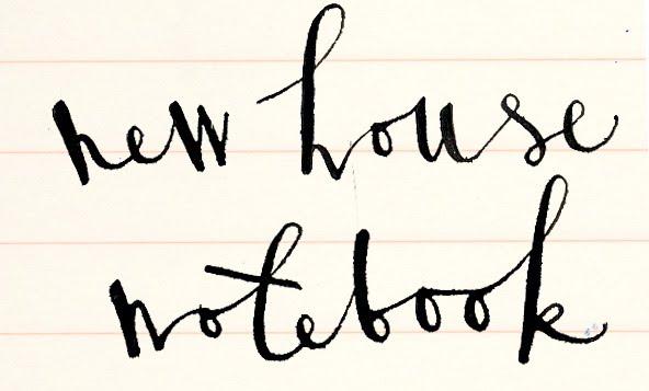 newhousenotebook