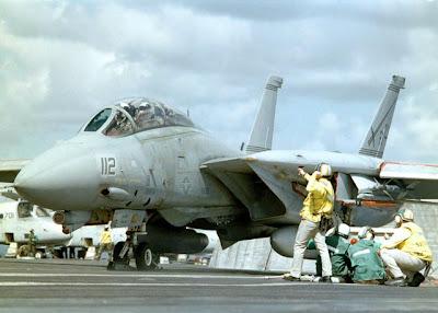 F-14 Tomcat picture