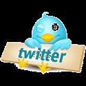 Twitter Apa Capivari