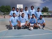 Educ. Sec. UNSCH-2010