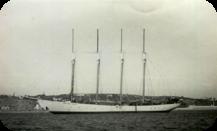 Navegando para