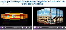 Penedès-Menorca
