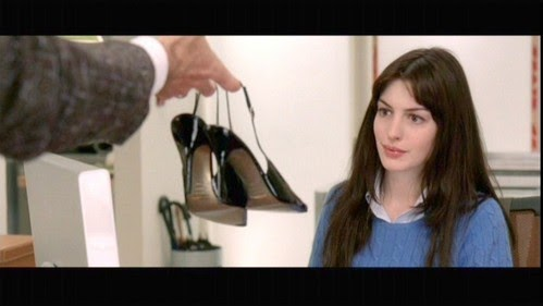 the devil wears prada aspect of belonging techiques The devil wears prada (2006) relationship:  served him divorce papers at one of his concerts and had his belonging out of the house by the time he got back i tell .