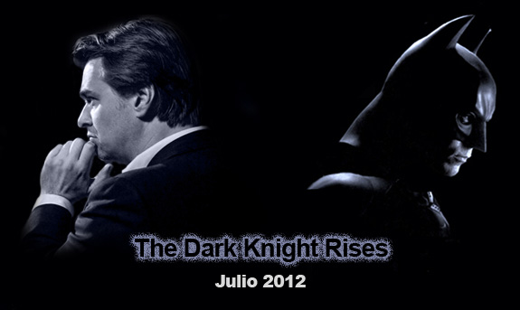 the dark knight rises catwoman poster. THE DARK KNIGHT RISES: ANNE