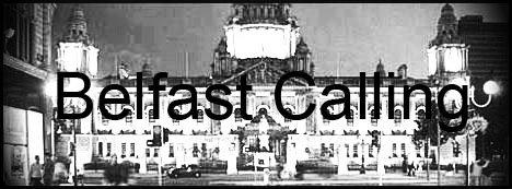 Belfast Calling