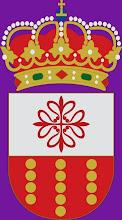 VILLARRUBIA DE LOS OJOS