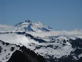 Near Bariloche