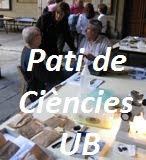 Imatges BioBlitzBcn2010