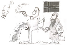Norvegiarabia