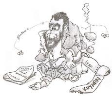 Cartastampa di regime