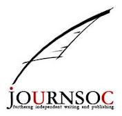 Journsoc/