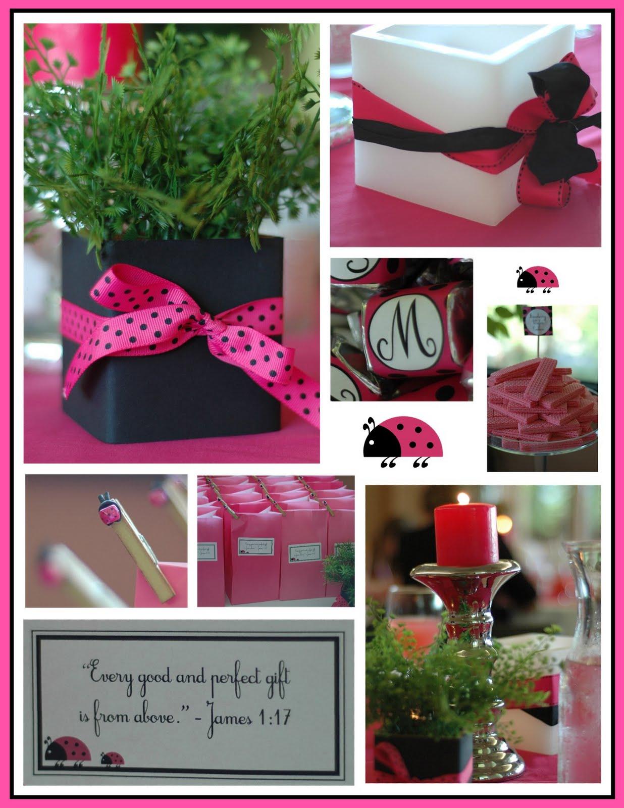 flower box partylite lantern 39 monogrammed 39 chocolate pink sweet