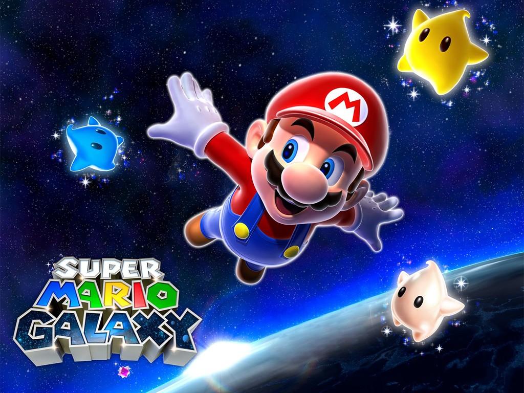 http://4.bp.blogspot.com/_91jzaTTtyts/S9KiDb_G1iI/AAAAAAAAA3o/qQkNH6LmHaI/s1600/mario-galaxy-wallpaper.jpg