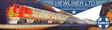 "Please Visit My Other Blog -------------- ""The Viewliner Limited"""