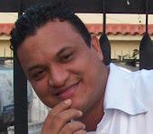 Benjamin Varon