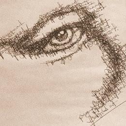 PERUGINA ART