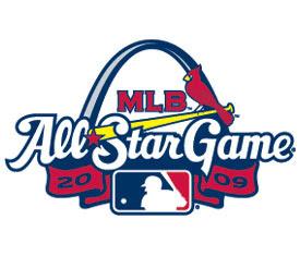 MLB+2009+ASG.jpg