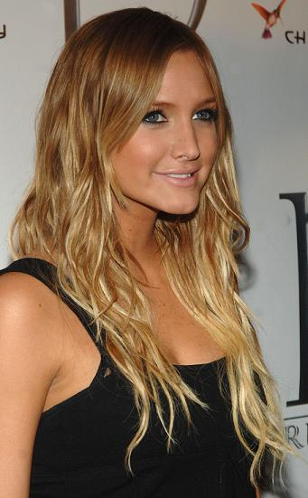 Latest Fashion Hairstyles , Long Hairstyle 2011, Hairstyle 2011, New Long Hairstyle 2011, Celebrity Long Hairstyles 2019