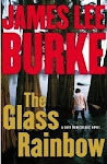 James Lee Burke