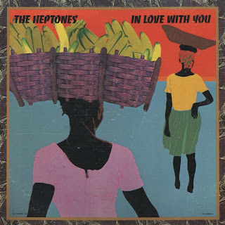 Heptones,+The+-+In+Love+With+You+-