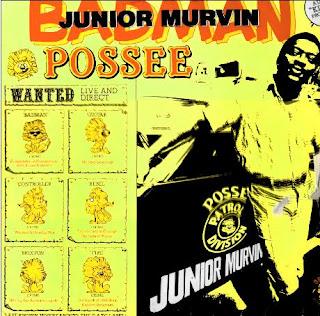 Front12 dans Junior Murvin