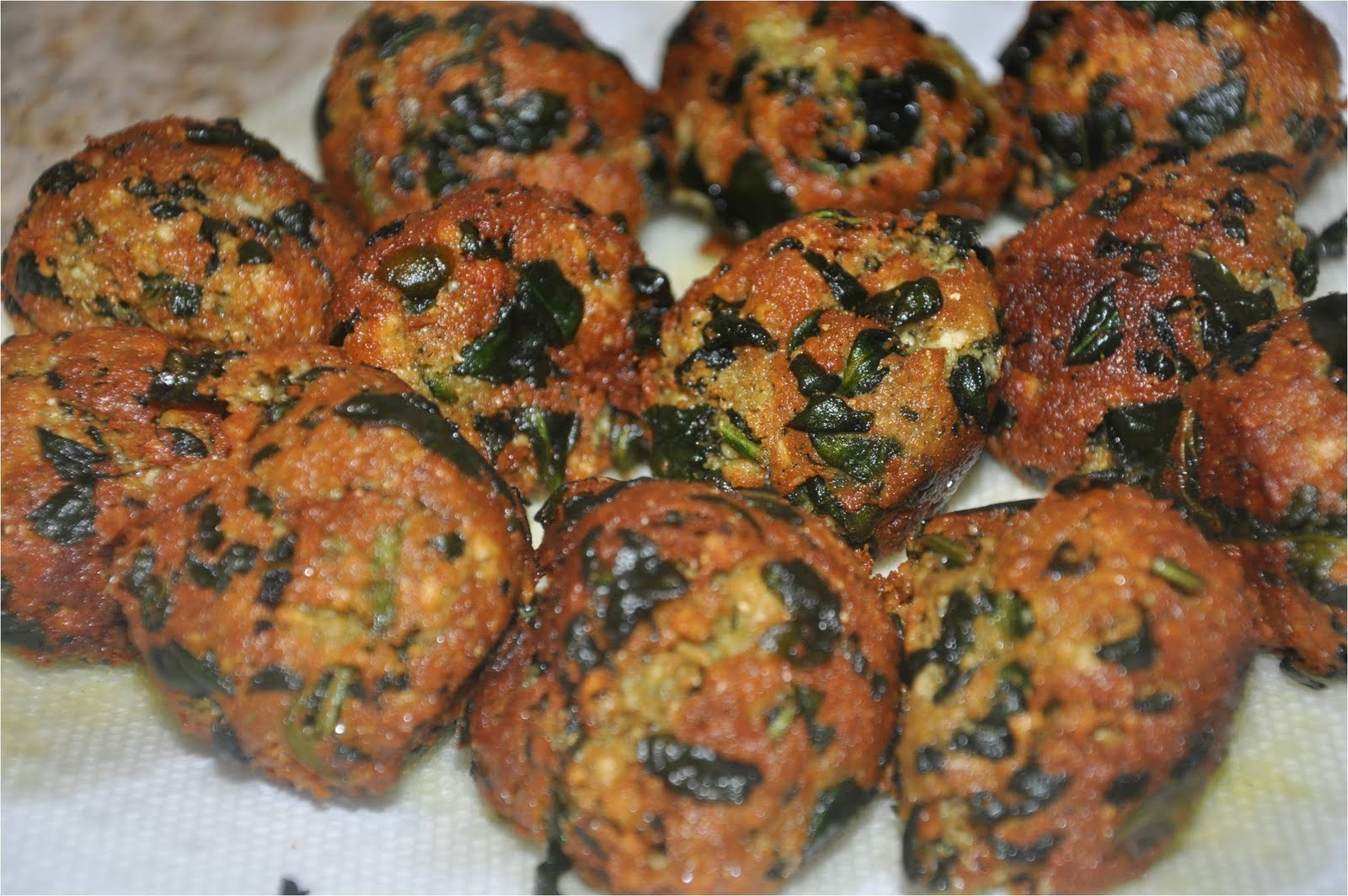 Mharo rajasthans recipes rajasthan a state in western india palak paneer kofta yum and healthy too forumfinder Images