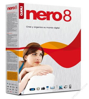 Download – Nero 8.2