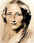 Biografa de Elizabeth Gaskell