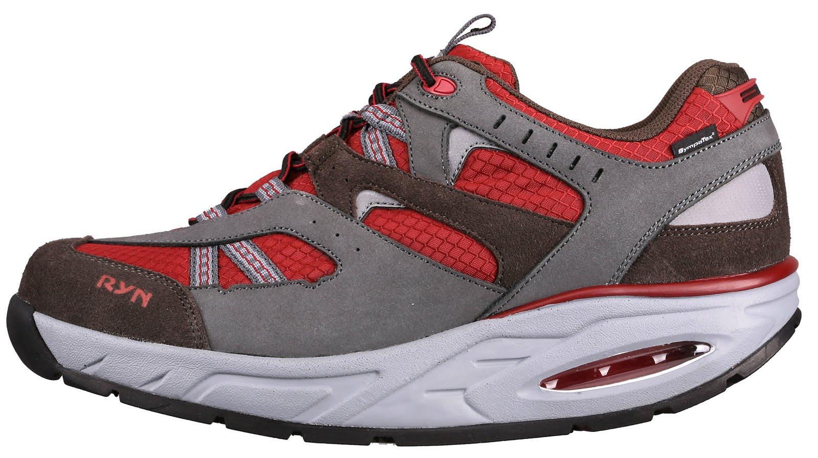 Mens Shoes For Hallux Rigidus Uk