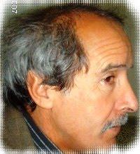 القاص عبدالله هارون عبدالله