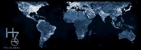 H7o GLOBAL