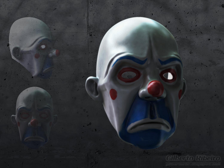 http://4.bp.blogspot.com/_937E4sDtW3k/TS_A3JghcJI/AAAAAAAAADQ/R97_U000uE0/s1600/mascara_coringa.jpg