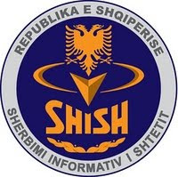 shis albania