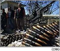 http://4.bp.blogspot.com/_937bsX4LAEM/TIACpjSneBI/AAAAAAAAEkU/ARVHou7GdR0/s320/shells.jpg