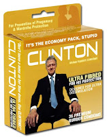 Clinton Condoms