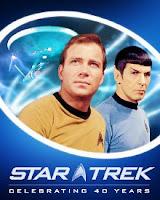 Puerto Rico Political Star Trek