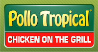 Pollo Tropical Burgers