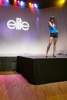 Elite 2008 Model Look de Puerto Rico