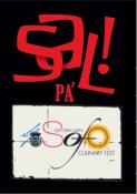 SoFo Culinary Fest 2008