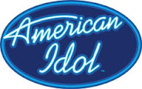 Puerto Rico American Idol Auditions