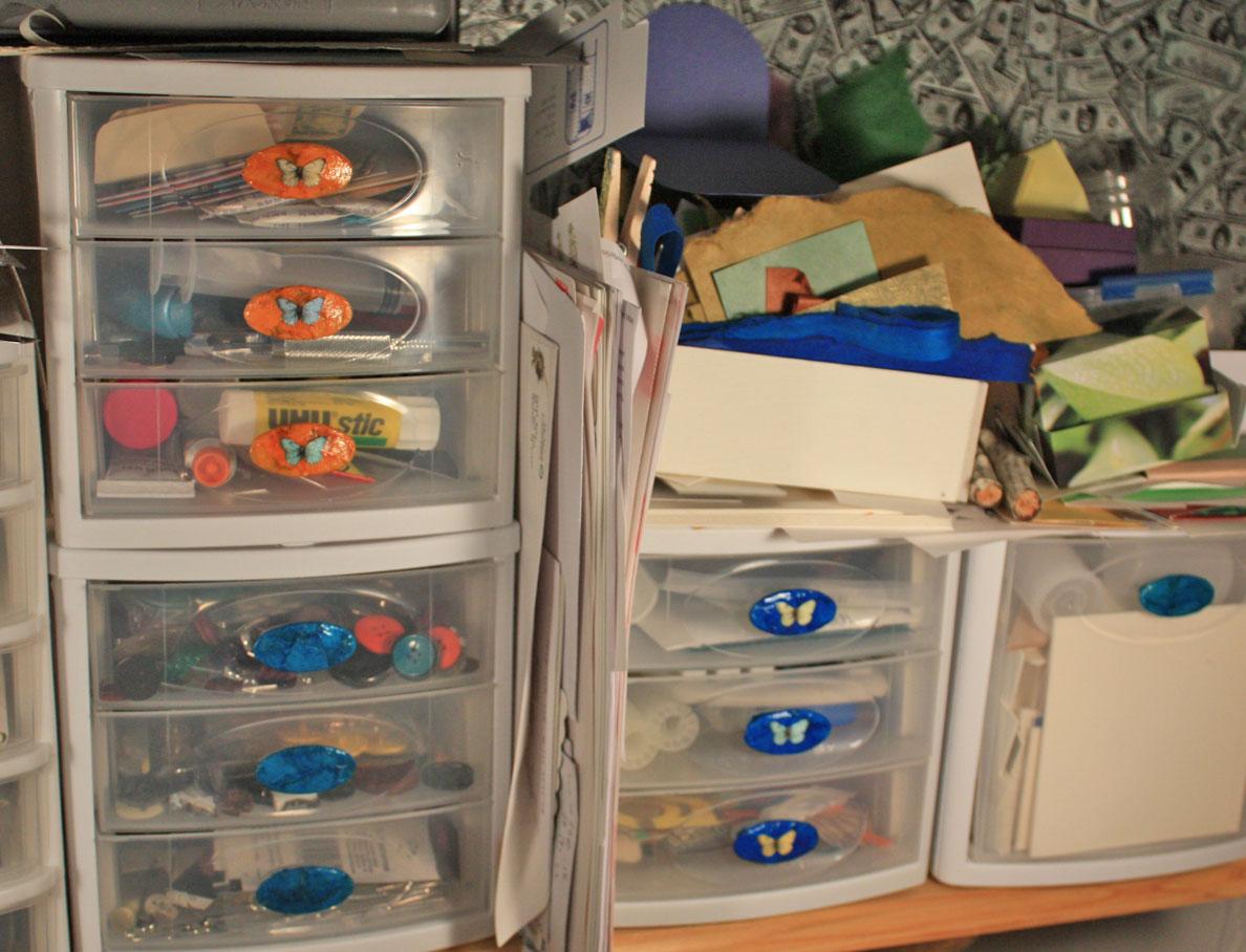 [studio-drawers.jpg]